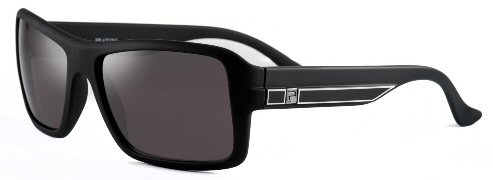 cf35c8a32134a 0301) é para o homem moderno. Os óculos têm hastes mais grossas e uma linda  aplicação do logo da marca em metal. O frontal retangular valoriza o rosto  com ...