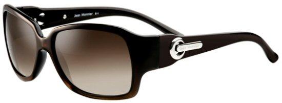 768695275d0e0 5101) com lentes retangulares são os mais indicados. As hastes são  valorizadas por uma linda aplicação em metal. O modelo é destinado ao  público jovem