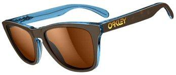 Oakley apresenta novidades para o verão ab725ad7916