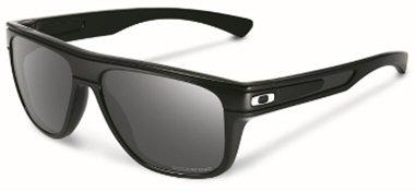 Os novos óculos da linha lifestyle da marca têm como sua principal  inspiração a vibe californiana, além do surfe e do skate, esportes radicais  que fazem ... e94c99511a