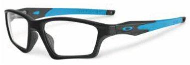 O Crosslink Sweep possui as mesmas tecnologias do modelo anterior, mas um  visual bem diferente. Com lentes maiores e design robusto, ... d2edc353f4